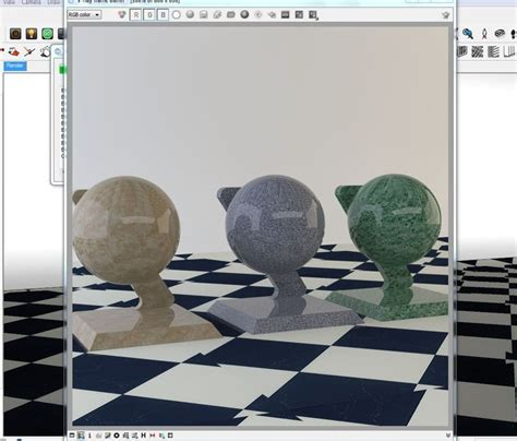 vray sketchup tiles tutorial 33 best images about vray materials on pinterest