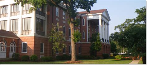 Professional Mba South Carolina by Administrative Offices Of South Carolina