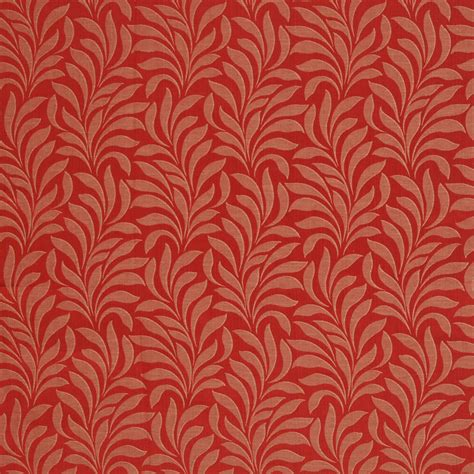 curtains material bronte curtain fabric scarlett cheap jacquard curtain