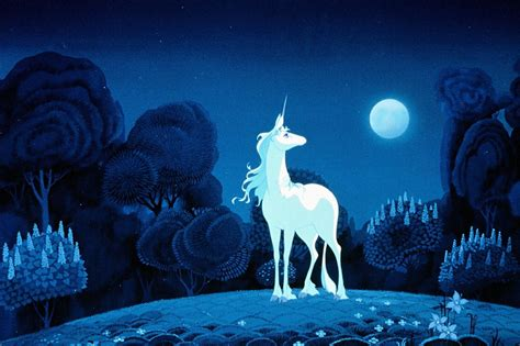 the last unicorn reliving childhood dreams at the last unicorn tour a