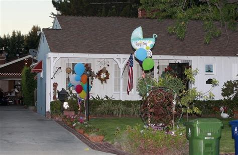 kendra wilkinson house kendra wilkinson having a baby shower in other pics forum