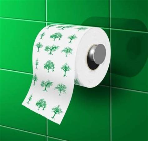 What Can Cause Stool To Be Green by Conditions That Can Cause Green Stool