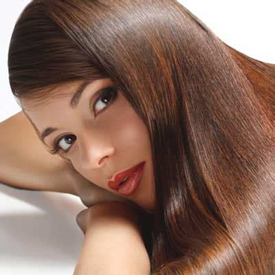 alimentazione per caduta capelli cura dei capelli alimentazione come lavarli contrastare