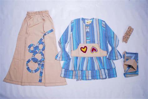 Reseller Baju Muslim Anak Www Cuanto Dio De Aumento Utedyc Newhairstylesformen2014