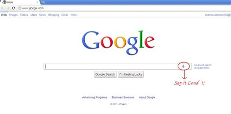 google images recognition google image recognition bing images