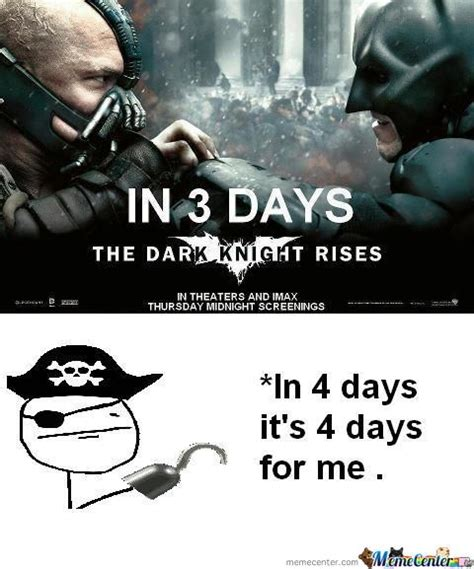 The Dark Knight Rises Meme - batman the dark knight rises memes best collection of
