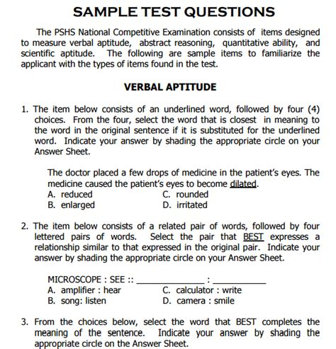 questions quiz bee philippine history sle test questions in science grade 3 philippines the