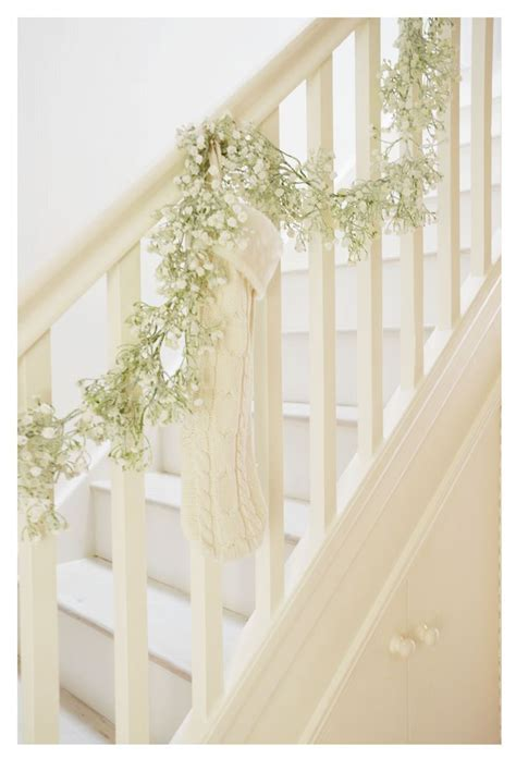 209 best Stairway Decorations images on Pinterest