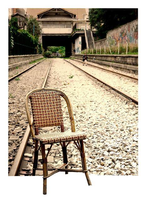 La Chaise Vide by La Chaise Vide Photo Et Image Emotions Special