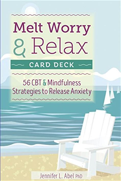 mindfulness for worry and easy strategies to let go of anxiety worry and stress the instant help solutions series books telecharger des livres maintenant may 2016