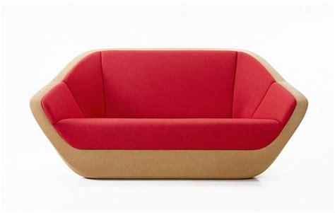 sofas cork 30 contemporary sofas for chic homes