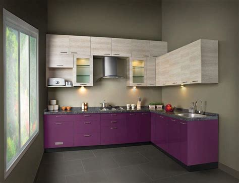 contemporary modular kitchen design ideas coming