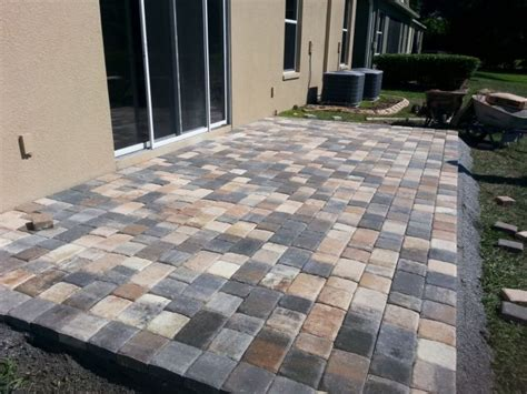 system pavers outdoor garden system pavers for outdoor flooring decor