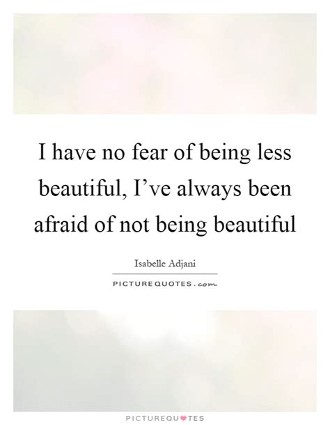 Tuneeca Always Being Pretty being beautiful quotes sayings being beautiful picture