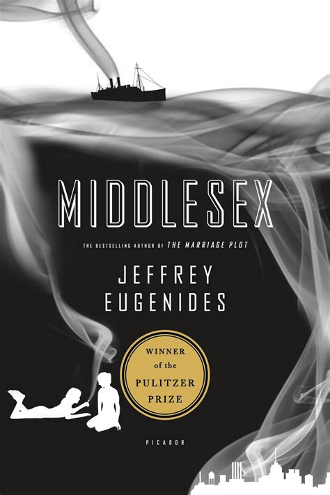 Middelesex Jeefry Suzanne Grisaffe Graphic Designer 187 Reads