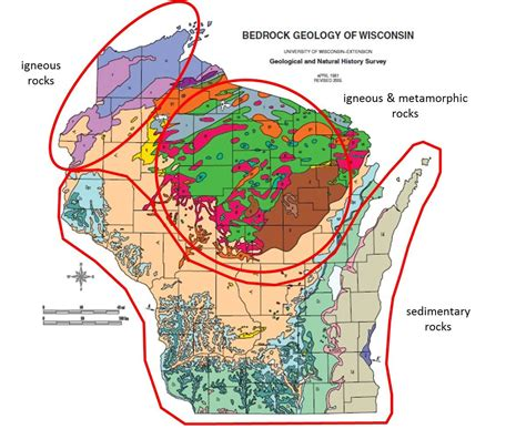 wisconsin its geography and topography history geology and mineralogy together with brief sketches of its antiques history soil population and government classic reprint books practice powered by oncourse systems for education
