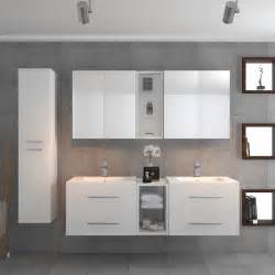 where to buy a bathroom suite sonix double vanity bathroom suite white buy online at