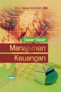 Buku Terlaris Manajemen Pembiayaan Pendidikan dasar dasar manajemen keuangan umm press