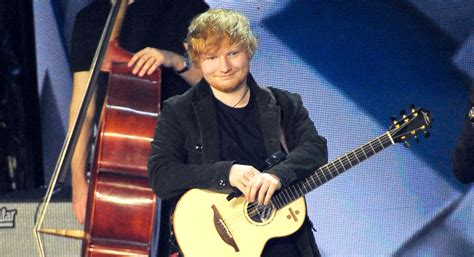 ed sheeran perfect x factor ed sheeran performs perfect in italian on x factor