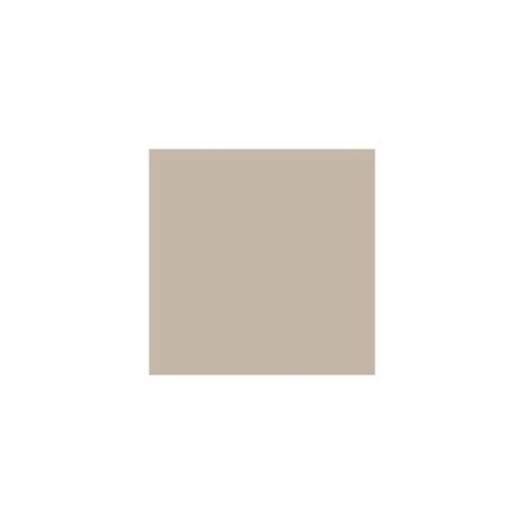 threshold taupe sw7501 paint by sherwin williams modlar