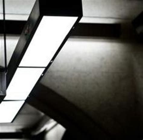 How To Remove Fluorescent Light Cover by Light Covers Fluorescent Light Covers And On