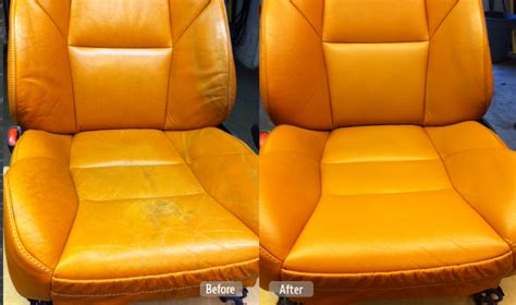 Auto Upholstery Auckland by Automotive Market Auto Upholstery Repair Dashboard And