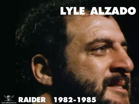 Pinterest Wall Decor by Lyle Alzado Wallpaper Pictures