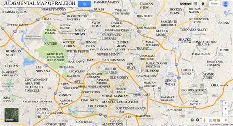 map of raleigh nc judgmental maps raleigh nc by sea copr 2014 sea