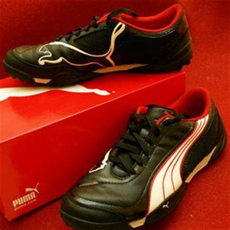 Sepatu Bola Adidas Terbaru 2018 sepatu futsal nike original terbaru 2014 design bild