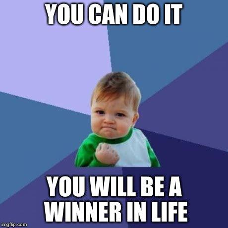 Winner Meme - winner meme 28 images i m the winner me the winner