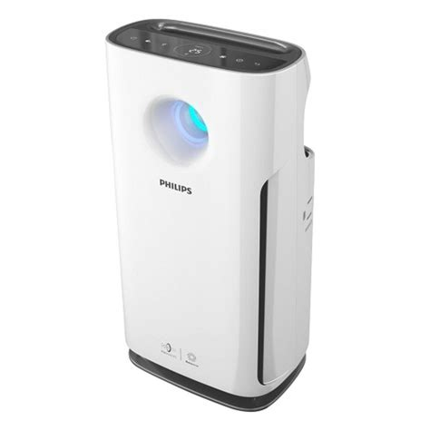 philips ac3256 30 air purifier review