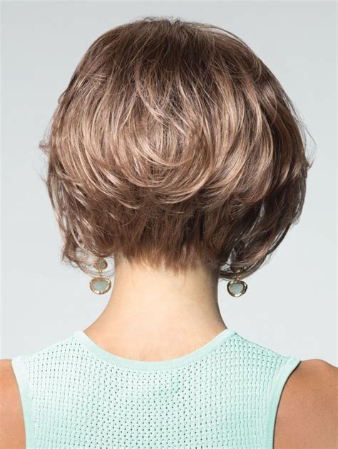wedge hair cuts that look like a ducks tail 3335 best cabelos cortes images on pinterest hairstyles