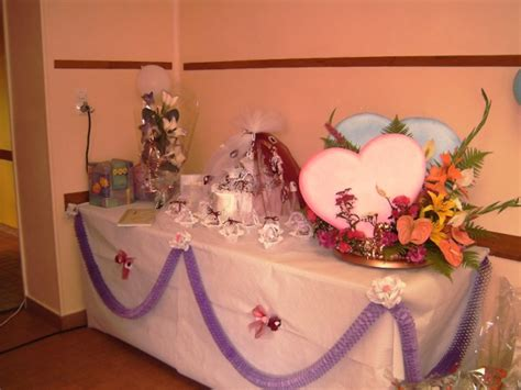 decoration pour dragees mariage decormariagetrnds