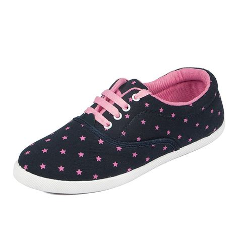 canvas shoes for canvas shoes for