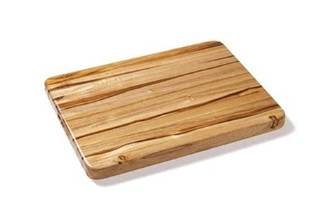 Whats Better Wood Or Plastic Cutting Boards by The Best Cutting Board Reviews By Wirecutter A New York