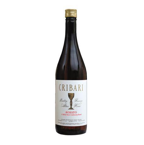 light sweet fruity white wine cribari altar wine quality altar wine