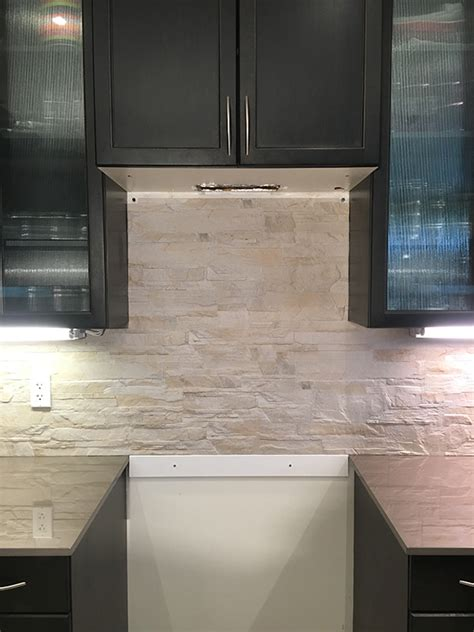 italian kitchen backsplash project showcase coco tile flooring contractor inc