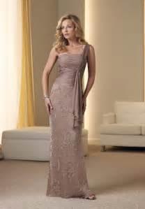www dresses for mother of the bride wedding short dresses