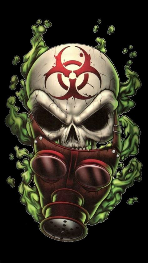 mobile9 tattoo girl wallpaper biohazard iphone wallpapers mobile9 iphone 7 iphone