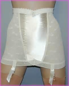girdles for vintage girdles panty briefs catalog