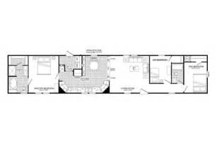 buccaneer homes floor plans buccaneer 09b2431as 73kas16783ah 1170 square feet 3