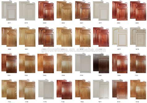 100 kitchen cabinets lowest price low price kitchen