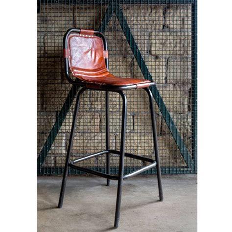 images  bar stools  pinterest industrial bar stools teak  retro vintage