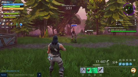 fortnite images images fortnite