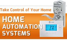 home security alarm systems and wireless home security