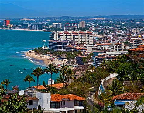 cheap flights to vallarta trip airfares for vallarta flights pvr