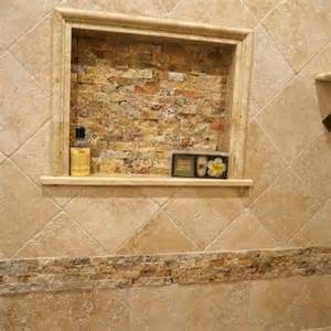 travertine shower ideas classic travertine tile shower design ideas pictures