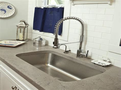 piano cucina fai da te fai da te il piano cucina in cemento