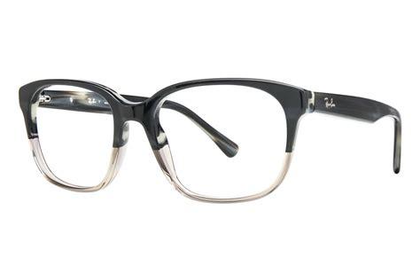 ban rx5340 prescription eyeglasses raybanyouthsunglasses