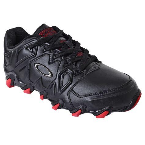 oakley slippers oakley shoes from brazil oakley forum